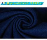 الصين مصنعين مخصص فارغة جودة عالية البلوز هوديي الجملة