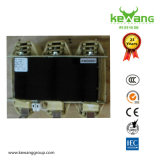 Energy-Efficient 220V AC aan 380V/480V AC Voltage Transformer