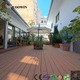 정원 안뜰 Decking 바닥 깔개 (TS-04B)