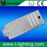 Уличный свет напольной серии светлого приспособления Ml-Tyn-5 СИД интегрированный солнечный