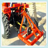 Scambiarsi Type Square Mower per Farm Use