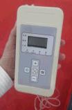 Réchauffeur Ce-Marqué portatif de liquide d'infusion