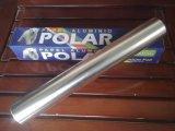 Papier d'aluminium de caractère pratique dans la micro-onde (FA316)