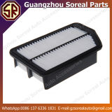 Alta calidad del filtro de aire del coche Parte 28113-3z100 para Hyundai KIA