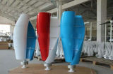 Petit générateur de vent à turbine à vent vertical à courant alternatif de 12 000 V