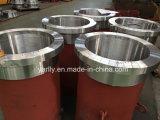 Dreiphasigelektromotor für Pumpe