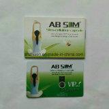 Ab Slimming капсула Slim-Целлюлозы