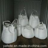 Le sablage de matage renforcent l'injection en acier/granulation en acier