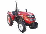 Agricoltura Equipment di 40HP Four Wheel Tractor per Farm in Cina
