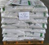 연마재 브라운에 의하여 융합되는 반토로 (WFA) 일학년 백색 융합된 반토