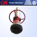 Monitor da espuma da alta qualidade Afff3 Afff6