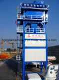 Lb2000 het Mengen zich van het Asfalt Installatie -160t/H