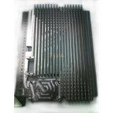 Части CNC высокия спроса филируя для электронного