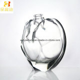 Gutes Quality 100ml Glass Perfume Bottle