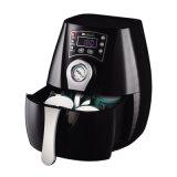 Kleinunternehmen-Kaffee Mugs&Phone Fall-Sublimation-Drucken-Maschine für Verkauf
