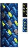 Cordai Str32 della corda statica/corda di nylon
