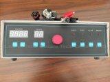 Équipements d'essai portatifs de gicleur d'injecteur de vanne électromagnétique