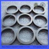 Buissons de carbure de tungstène/gicleur/boucle de lavage