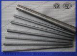 Carboneto de tungstênio Rod de Supplys Yg6X/Yg10X/K20 da fábrica para a peça do desgaste