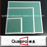 Panneau AP7710 de volet de panneau d'acce2s de plafond de qualité
