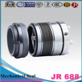 Sello mecánico John Crane 609 metal Bellow Seal Mecánica