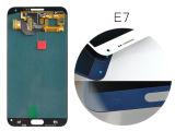 Samsung 은하 E7 E7000를 위한 셀룰라 전화 LCD 디스플레이