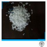 Resina del copolímero de /EVA Granule/EVA del copolímero del acetato del vinilo del etileno