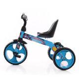 Os bons três triciclos do bebê da roda vendem por atacado