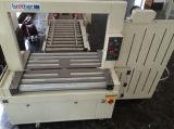 Máquinas que atan con correa automáticas 2015 de la tecnología avanzada del hermano (ISO del CE) Apm8060L