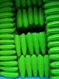Stylos bille décoratifs bon marché en plastique de cactus drôle de la vente en gros 0.5mm