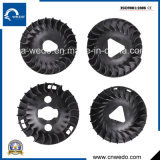 13HP Gx160 5kw Gasoling Repuestos del motor Fly Wheels