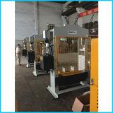 Presse hydraulique Jmdy60/25