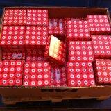 Roulement à billes de cannelure profonde initiale de NSK 6004 (6004zz 6005zz 6006 6007 6008 6009 zz 2RS)