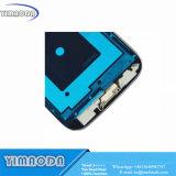 De voor LCD van het Frame van de Plaat MiddenHuisvesting van de Vatting van de Houder voor de Melkweg van Samsung S4 I9505 I9500 I337