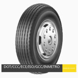 Berufssand-LKW-Wüsten-Reifen (900-16 900-17 1400-20 1600-20)