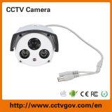 1.3 Megapixel HD Qualityの2015最もよいSell CCTV Ahd Camera