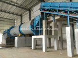 100tpd Drum Hydrapulper Waste Paper Pulper Repulp Machine