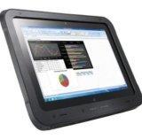 PC sin hilos rugosa neta de la tablilla del LAN Intel de Elitepad G2 128 GB de la tablilla