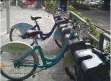 Gute Qualitätsallgemeines Fahrrad-Miete-System