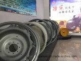 Новое прочное колесо Rim-15 трактора/тележки