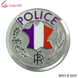 Дешевое Custom Military Souvenir Coin для Souvenir Gift (LM1068)