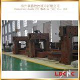 Precio grande del centro de mecanización del CNC de la precisión de alta velocidad de Ld2013A China
