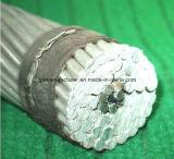 Fabbrica direttamente che Seeling l'importatore galvanizzato del filo del filo di acciaio