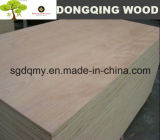 가득 차있는 Poplar Core E2 Glue Plywood Prices 12mm 18mm 19mm