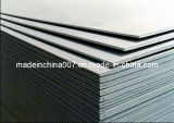 100% Nicht Asbestfaser Cement Board (4-25MM)