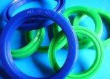 De Verzegelende Ring van het Type van Uph voor Schacht en Gat (rubber)