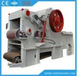 販売のためのLy315D 15-20 T/Hの高く効率的な木製の欠ける機械