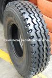 El carro que sobrecarga resistente cansa los neumáticos 1000r20 del carro de la marca de fábrica de Roadking