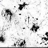 Documento di immersione della pellicola di stampa di trasferimento dell'acqua di anima di Yingcai idro