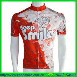 Sublimation de encargo Sports Wear para Lacrosse, Cycling, Motorcycle, Baseball, Hockey, Basketball, Soccer, Wresting, el etc
